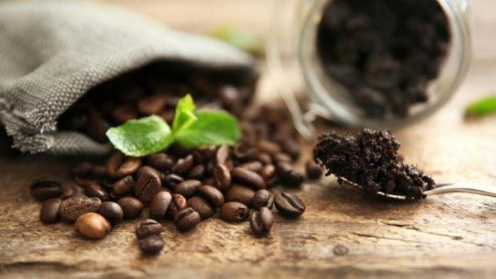 Выбор подходящего зернового кофе