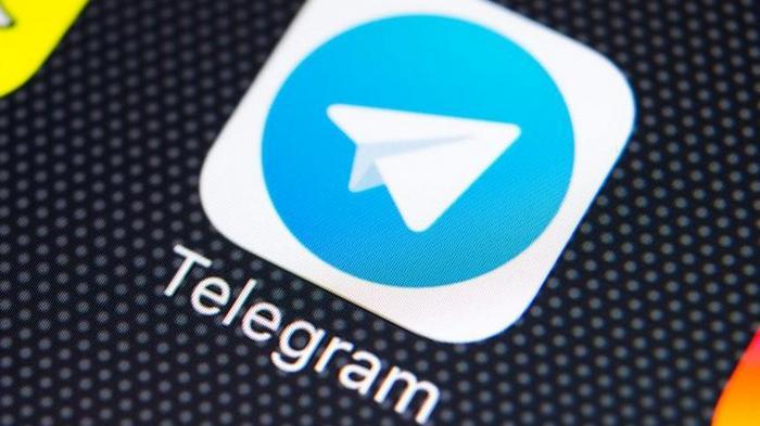 Telegram начал банить пользователей с хитрыми псевдонимами