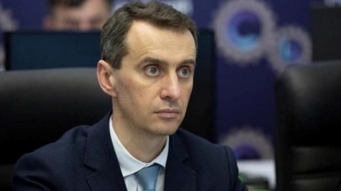 В Минздраве отреагировали на российскую вакцину от COVID