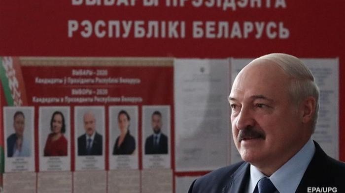 В Беларуси озвучили предварительные итоги выборов