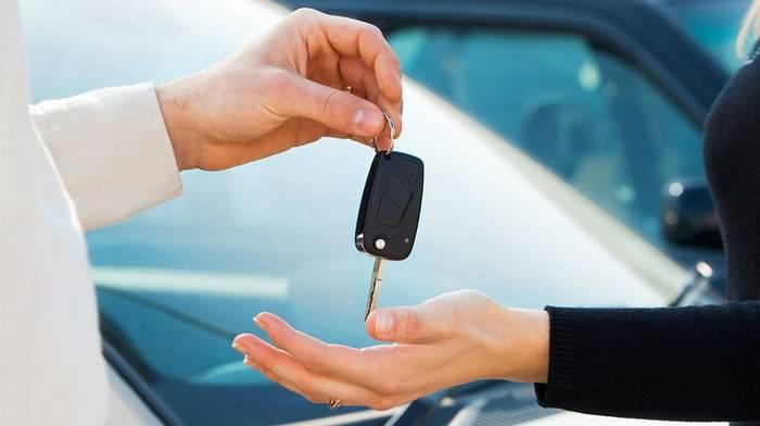 Вигідна оренда автомобілів: куди звернутися за допомогою