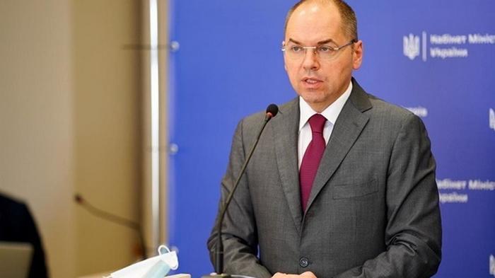 В январе медикам повысят зарплаты - Степанов