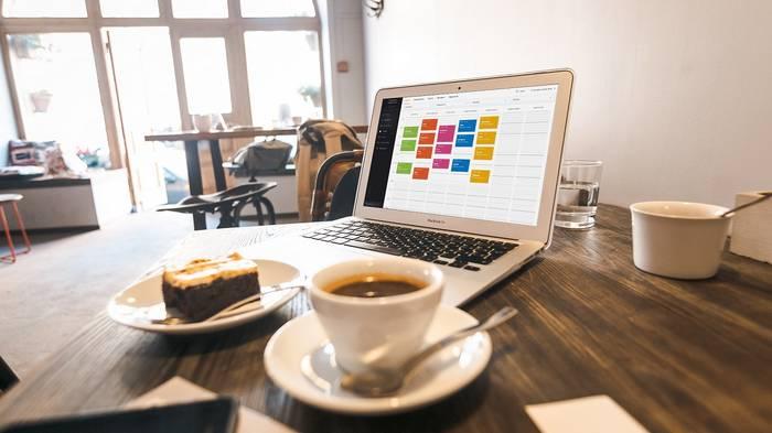 Автоматизация кофейни: выгода и особенности