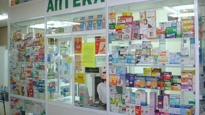 Украинцы озвучили месячные расходы на лекарства