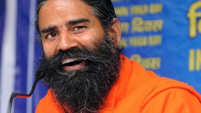 В Индии бум продаж гособлигаций: на рынок вышел даже гуру йоги