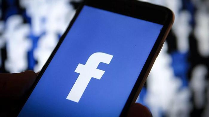 Facebook принудительно переведет всех на новый дизайн в сентябре