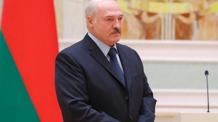 Лукашенко анонсировал самые жесткие меры по защите Беларуси