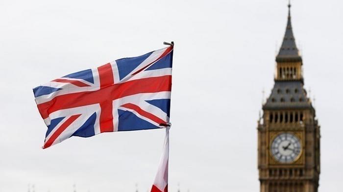 Госдолг Великобритании превысил $2,6 трлн