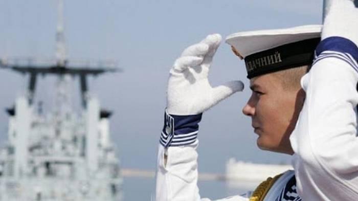 Морской адвокат: качественная правовая помощь морякам
