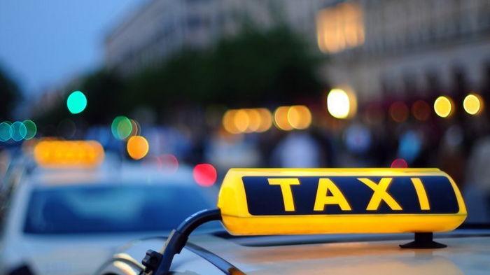 Такси в Одессе: как выбрать правильного перевозчика