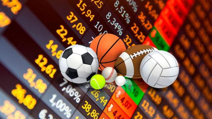Юрий Бойко: как правильно делать ставки на спорт