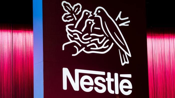 Nestle готова вложить $2 млрд в борьбу с аллергией на арахис