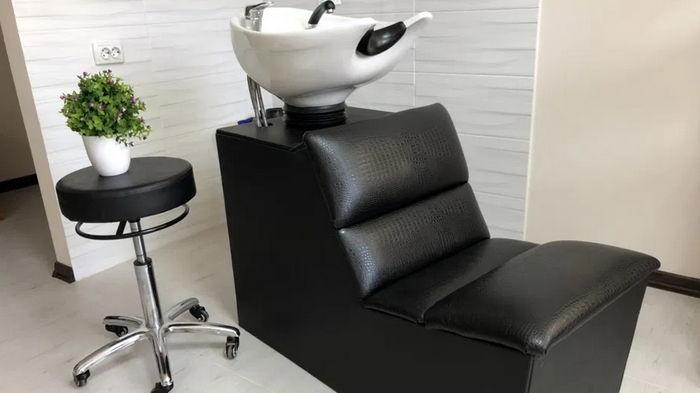 Стильные мойки парикмахерские по выгодным ценам