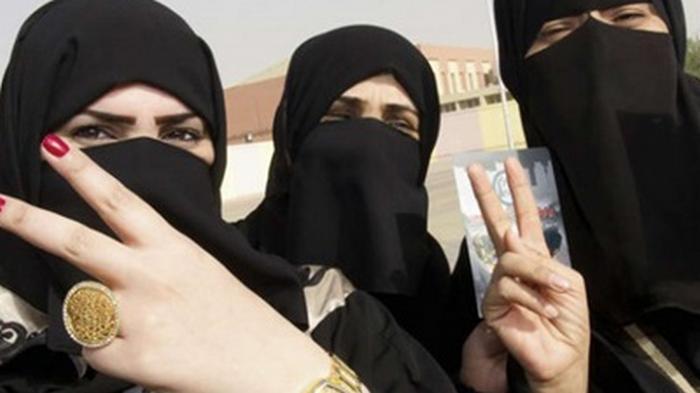 Женщины в Кувейте впервые назначены судьями