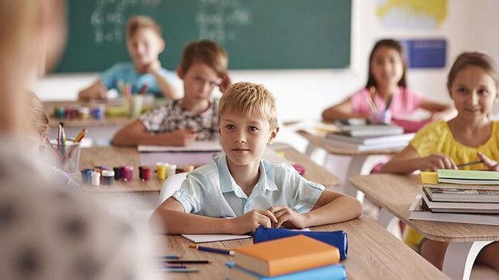 Яку краще обрати школу для дитини: державну або приватну?