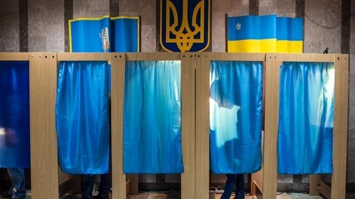 Большинство партий начали предвыборную агитацию до начала кампании