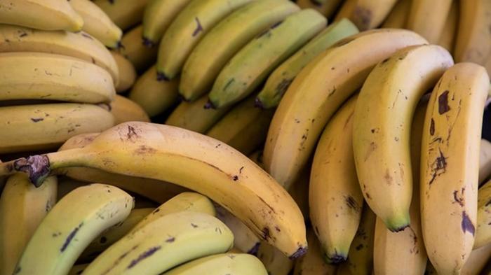 В Африке научились отапливать дома бананами