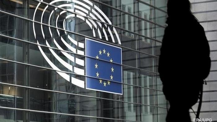 Под санкции ЕС попадет 31 белорусский чиновник