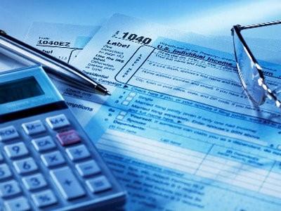 Податковий аудит з «PSP Audit»