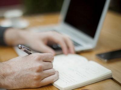 Как грамотно составить эффективное объявление?