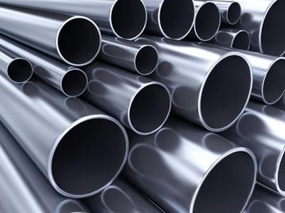 Бесшовные стальные трубы: основные преимущества