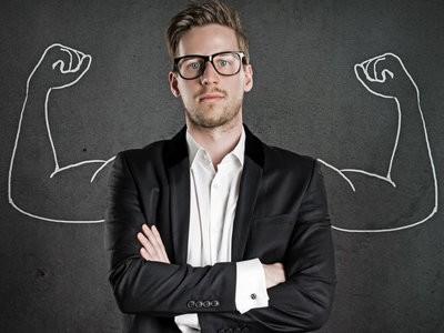 Собственный бизнес: как себя мотивировать?