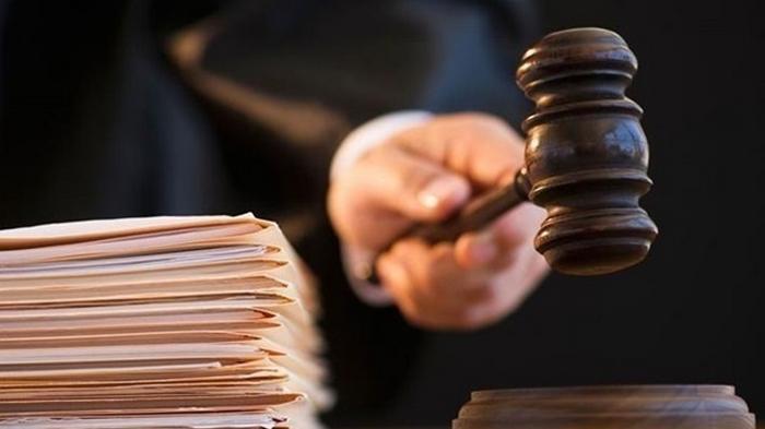 Суд оштрафовал украинку, опубликовавшую фейк о COVID-19