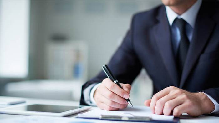 Юридическое обслуживание юридических лиц: надежное адвокатское бюро для бизнеса