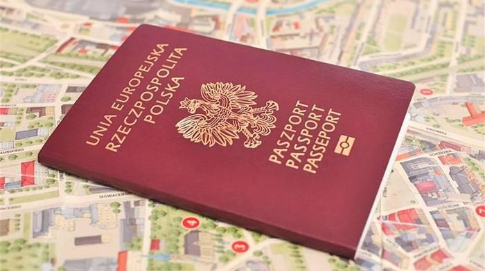 Особенности бизнес-иммиграции в Польшу