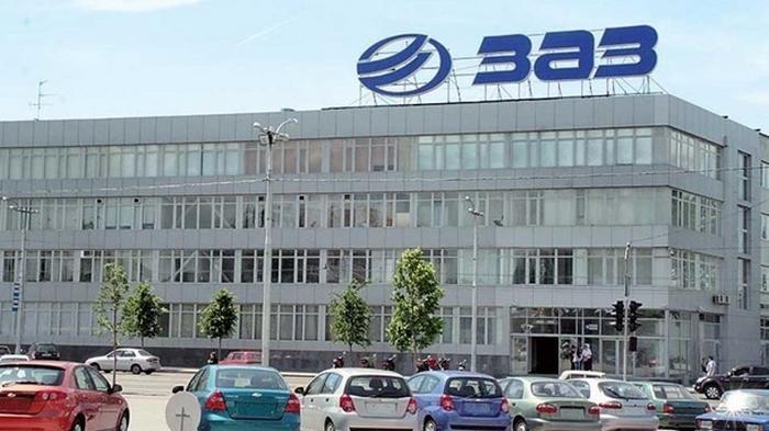 ЗАЗ возобновляет выпуск автомобилей Renault