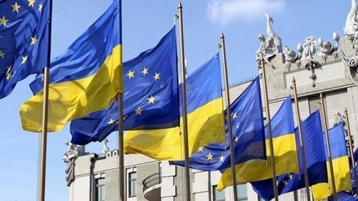 Украина осталась среди наибольших поставщиков агросырья в ЕС