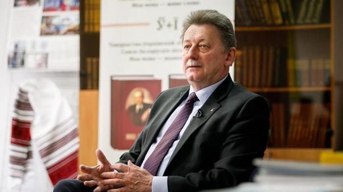 Пограничники Беларуси нарушили иммунитет украинского дипломата (видео)