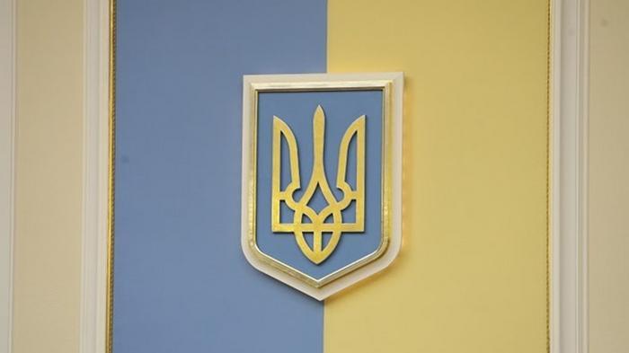 Украина увеличит привлечение кредитов в 2021 году
