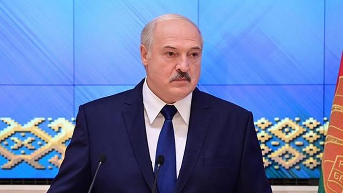 Лукашенко: Выборы провели, результат получили. На этом точка