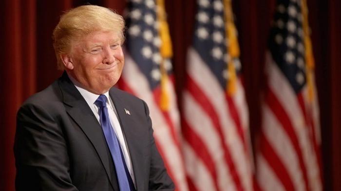 Трамп пообещал Ирану сделку в случае победы на выборах