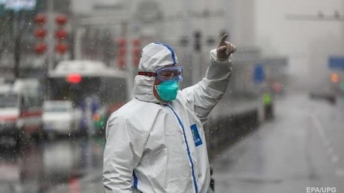 Стало известно, сколько будет стоить защита всего мира от новой пандемии