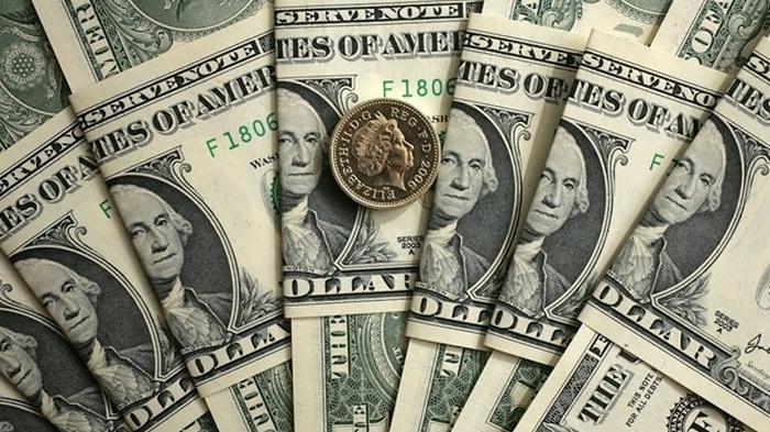 В Нацбанке объяснили затяжной рост доллара