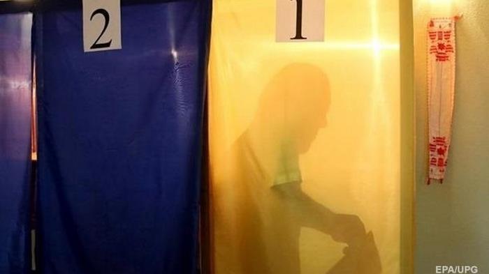 ЦИК: Избиратели с коронавирусом смогут голосовать на выборах