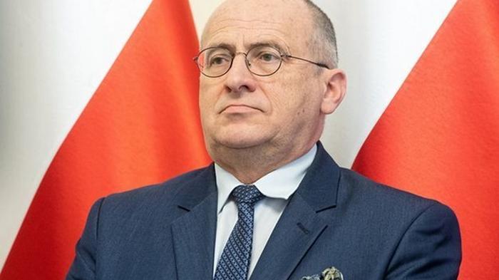 В Польше отреклись от Лукашенко - СМИ