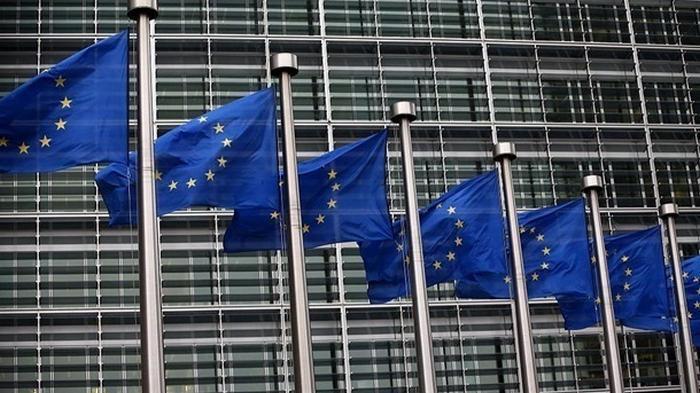 В Европарламенте заявили об угрозе безвизу