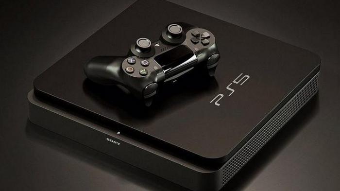 Sony готовит грандиозный показ PlayStation 5