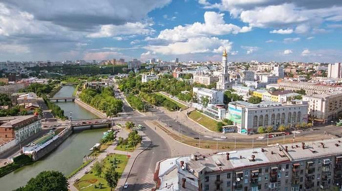 Аренда машин в Харькове от NarsCars - удобно и выгодно