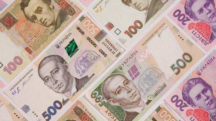 Курс гривни продолжает падать. Итоги торгов на межбанке