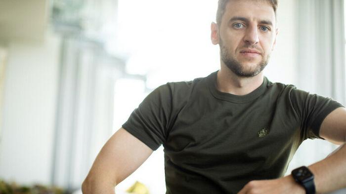 Reface — украинское приложение, бьющее рекорды скачиваний в США