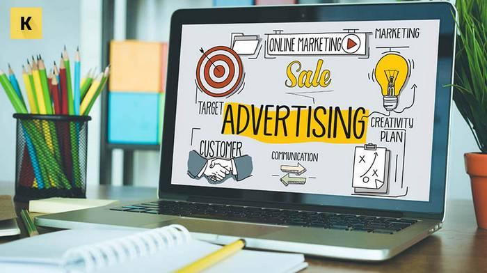 Контекстная реклама: преимущества и особенности