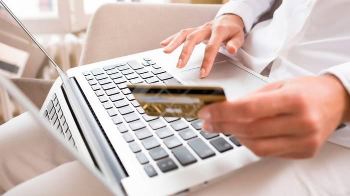 Онлайн кредиты: реальная помощь или путь в долговую яму?