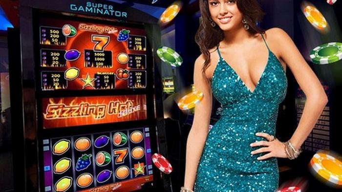Какие заведения входят в топ онлайн казино?