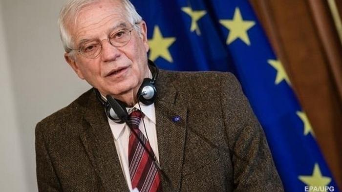 В ЕС заявили о замедлении реформ в Украине