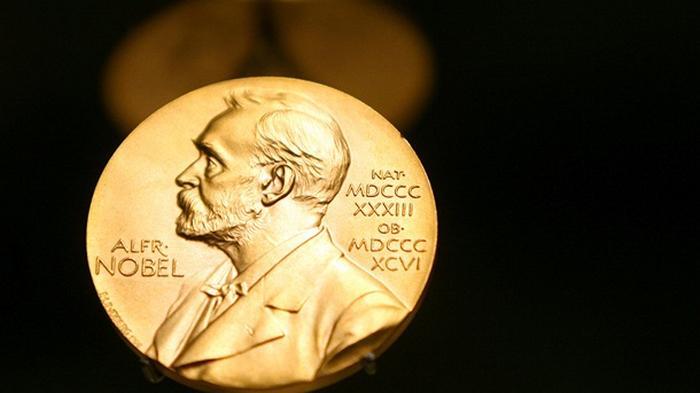 Вручение Нобелевской премии пройдет в новом формате