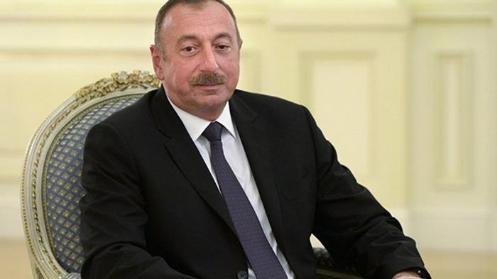 Азербайджан отказался от переговоров с Арменией